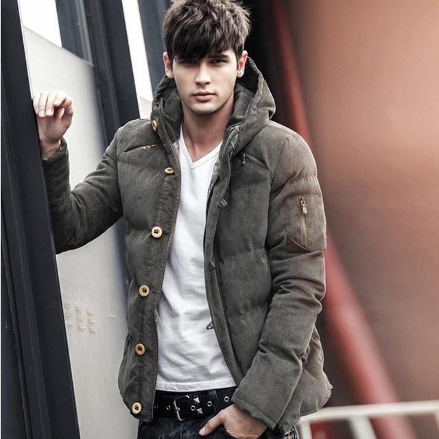 Best 25+ Mens winter jackets ideas on Pinterest | Winter