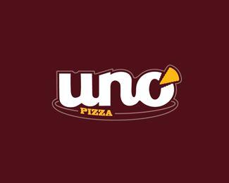 pizza-logo-3