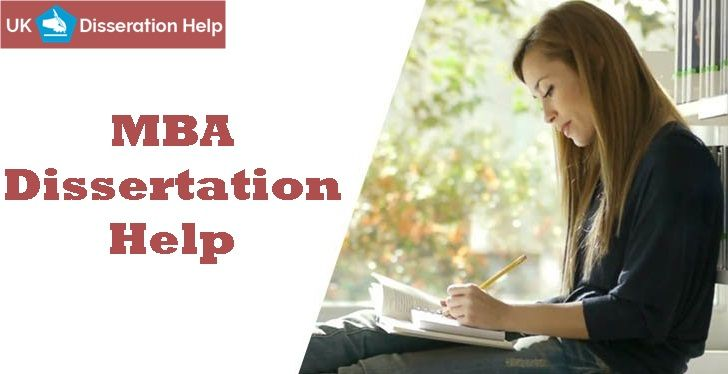 Get Mba Dissertation Help With Affordable Price Writing Service Services Uk