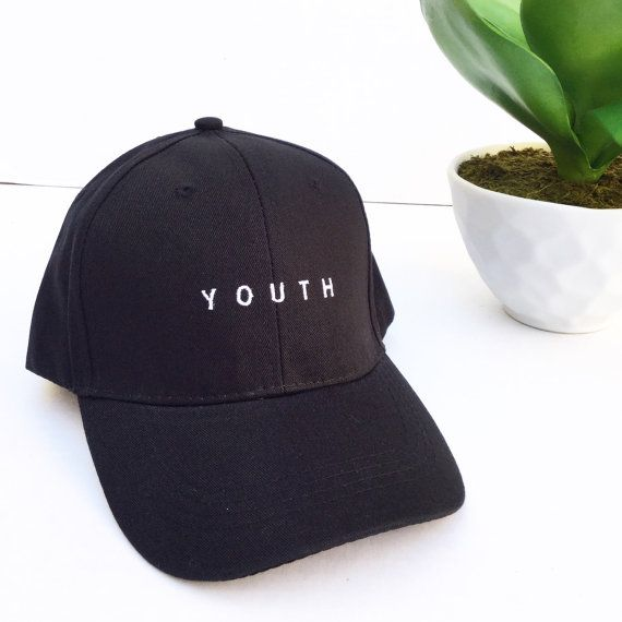 trendy baseball caps 2015 black cap trend uk