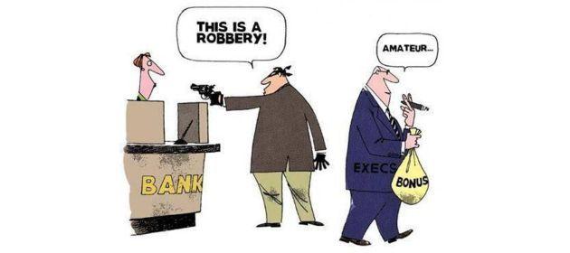 Bank Insources Credit Card Reward Redemption Theft
