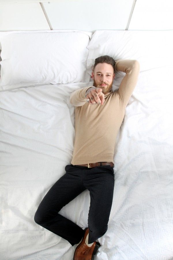 17 best ideas about billy huxley on pinterest men with tattoos tattoo man and bearded. Black Bedroom Furniture Sets. Home Design Ideas