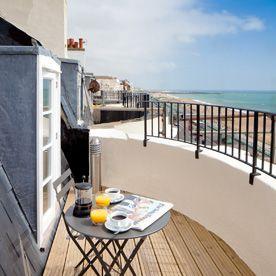 Boutique hotel in Brighton | Hotels in Brighton, Hove | Luxury Hotel