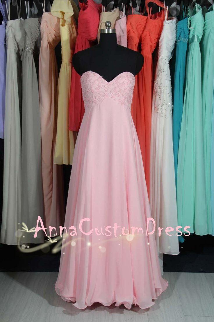 best bridesmaid dresses images on pinterest peach bridesmaid