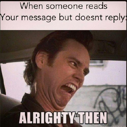 hahaha! This really makes me laugh...