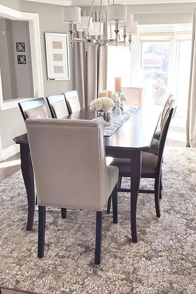 Best 25+ Elegant dining ideas on Pinterest | Elegant dining room ...