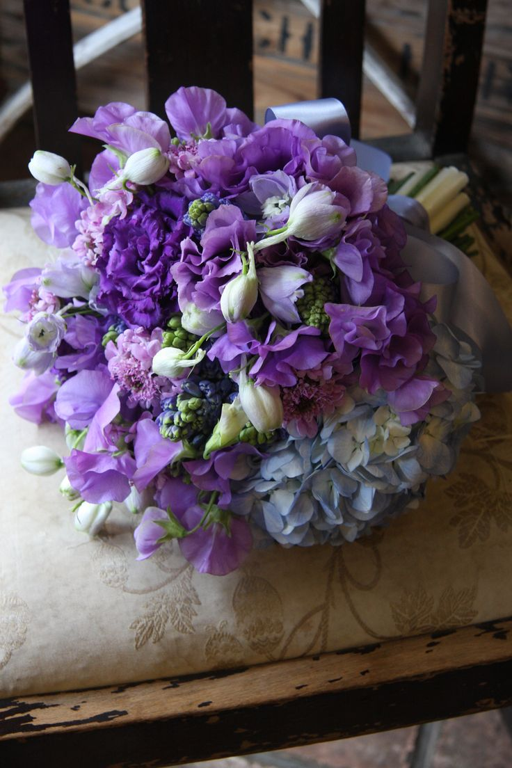 Best delphiniums bridal bouquet images on pinterest