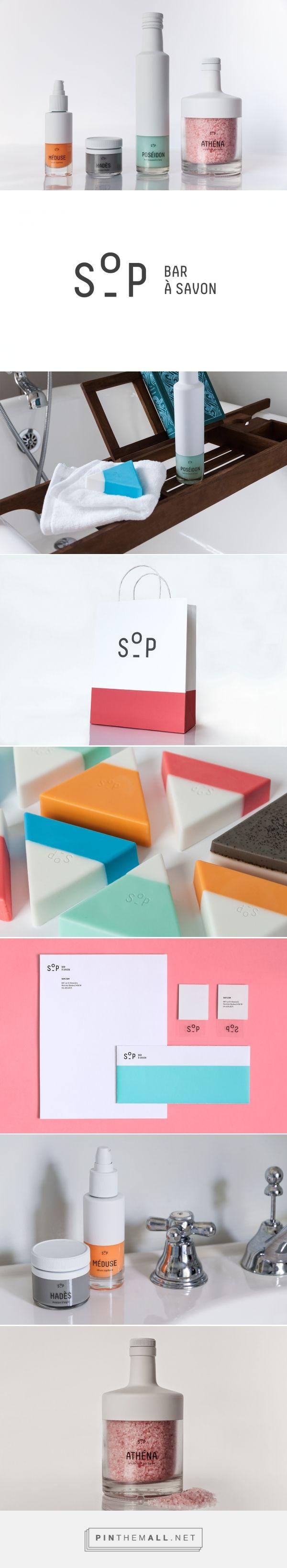 Des lettres az coloriage xpx coloriage enluminure lettre v page 2 car - Sop