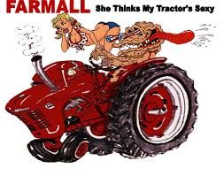 32 Best Images About Tractor Logo On Pinterest John