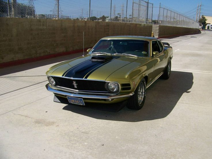 Read About The Affordable Muscle Cars of All Times At: http://musclecarshq.com/affordable-muscle-cars/