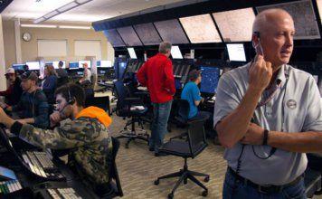 Kongsberg Geospatial to Deploy I-SIM ATM Modeling and Simulation at Embry-Riddle Aeronautical University
