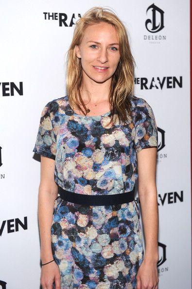 fuschia sumner actress
