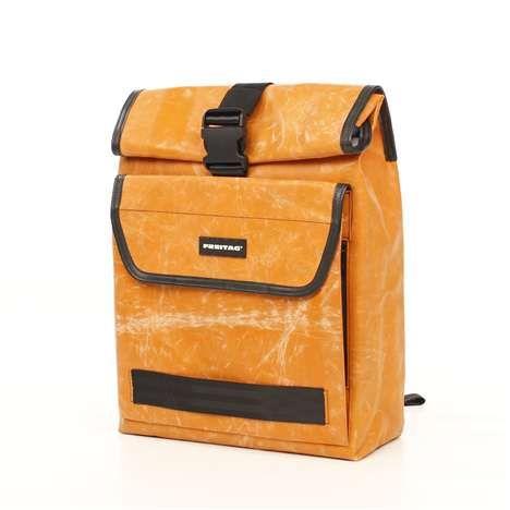 Freitag Backpack F151 VICTOR F151_00019