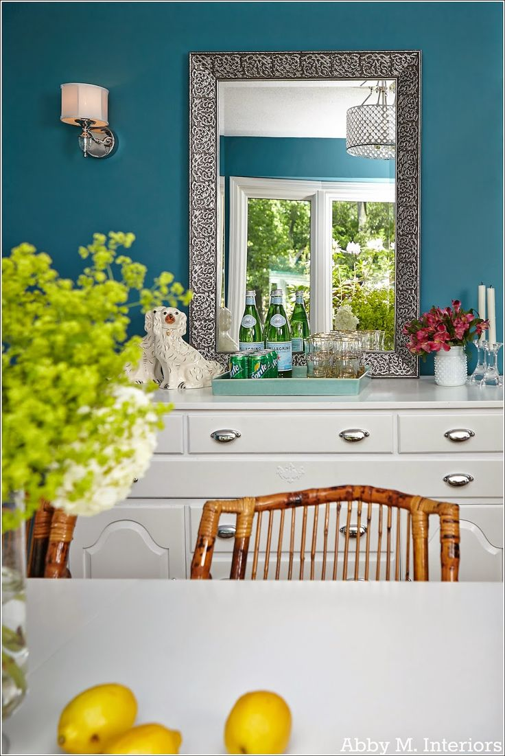 Calypso Home Furniture 41 Best 2015 Color Of The Year Calypso Blue Images On Pinterest