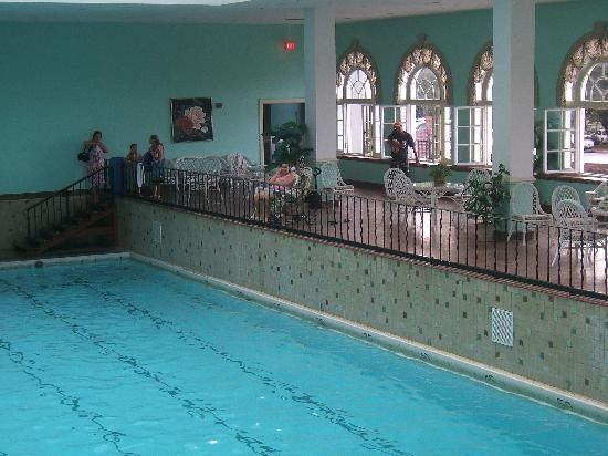 Old Cavalier Hotel Virginia Beach Photos Haunted The In 2018 Pinterest Hotels