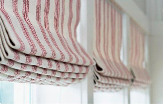 This Item Is Unavailable Roman Shades Kitchen Roman Shades Curtains