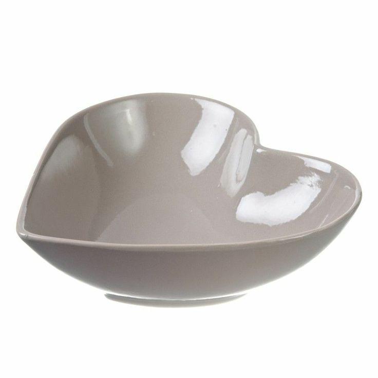 Bowl from Dekoria.pl