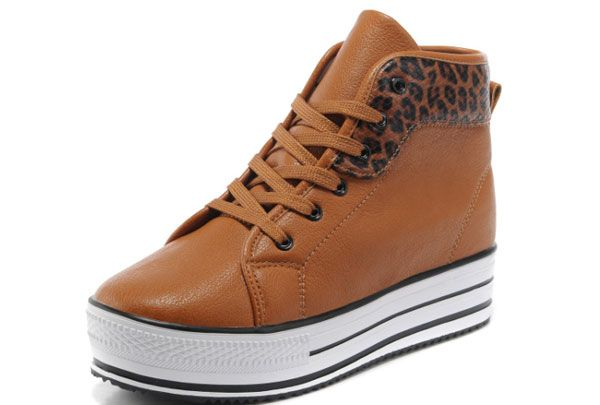 Atpdue.it / Platform 2016 Converse All Star Top bordeaux Leopard pelle converse chuck taylor foot locker italia