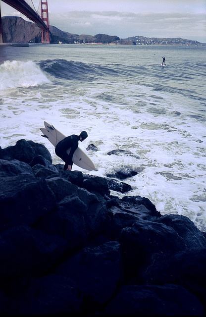 would love to surf here one day.