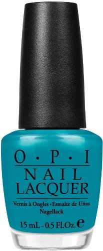 OPI Nail Polish Nicki Minaj Collection – Fly « Holiday Adds
