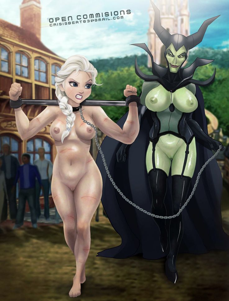 porno anime modne nakne damer