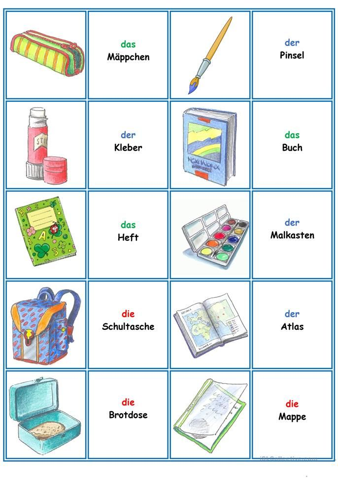 Kinderspiele Download Kostenlos Deutsch
