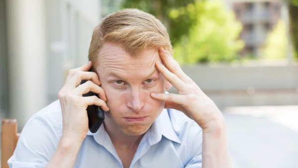 El spam telefónico no necesita introducción porque todo el mundo lo ha sufrido en sus carnes. Seguro que en más de una ocasión has recibido llamadas no solicitadas en tu smartphone, o en el teléfono fijo de casa, ofreciéndote una tarifa irresistible para tu móvil, o una conexión ADSL más barata que la que tienes.Pero estas llamadas no provienen sólo de las compañías telefónicas. Bancos, compañías de seguros, e incluso...