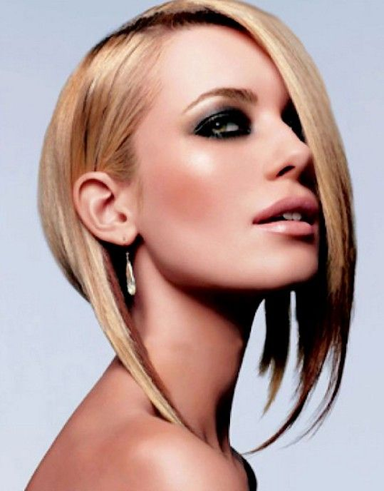 Oldukça sık ve gösterişli bir saç modeline kim sahip olmak istemez ki?  Bunlardan biri olan cool saç modelleri, muhteşem örnekleri ile göz dolduruyor. Gelişen teknoloji ile birlikte sürekli