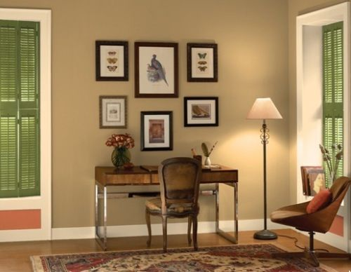 Best Living Room Colors Benjamin Moore