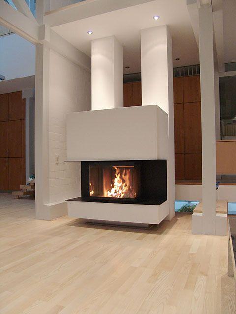 Kaminbauer Nürnberg 15 best kamin images on fireplace heater places
