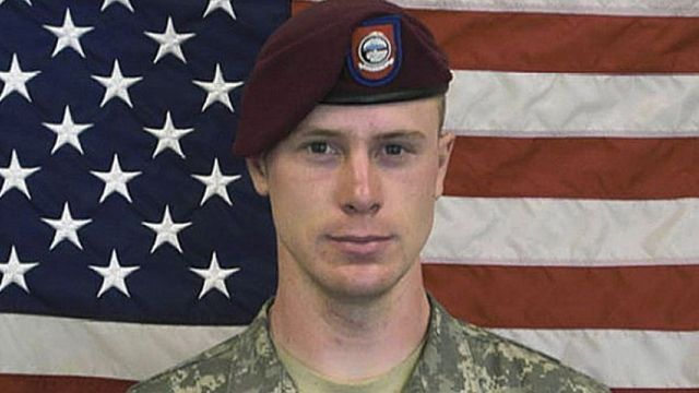 Pentagon violated law with Bergdahl prisoner swap, government watchdog says  Published August 21, 2014 ·Associated Press