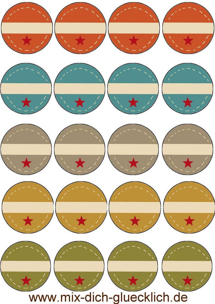 die besten 25 etiketten kostenlos ideen auf pinterest diy etiketten kostenlos etiketten. Black Bedroom Furniture Sets. Home Design Ideas