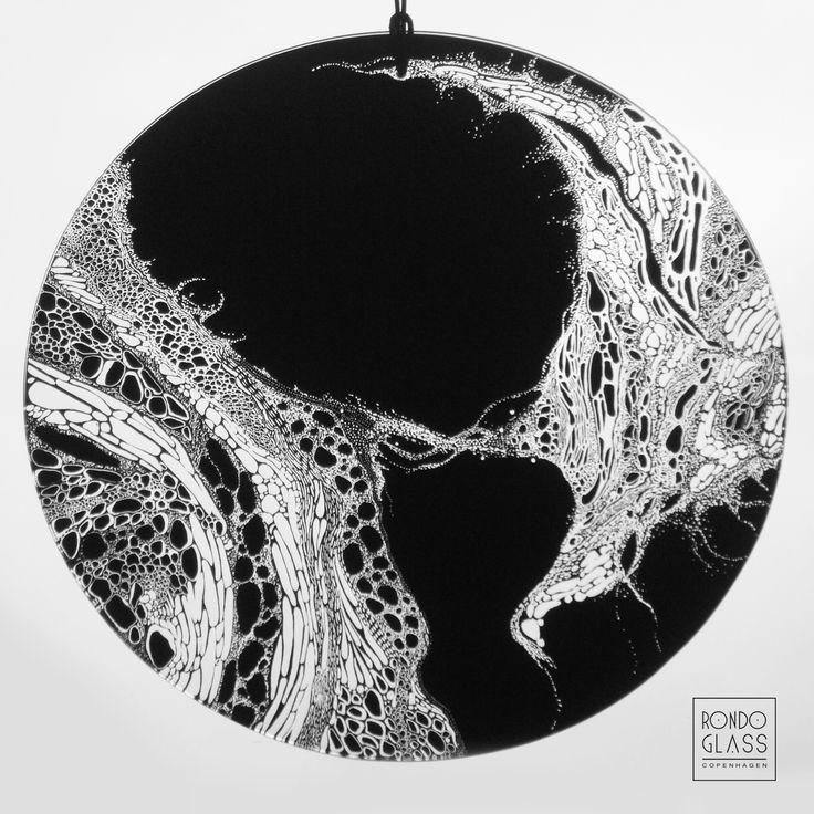 RONDO CONCEPT http://www.rondo-concept.com/  #art, #design, #craft, #abstract