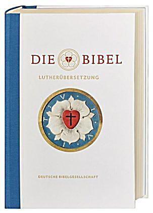 Die Bibel Lutherübersetzung