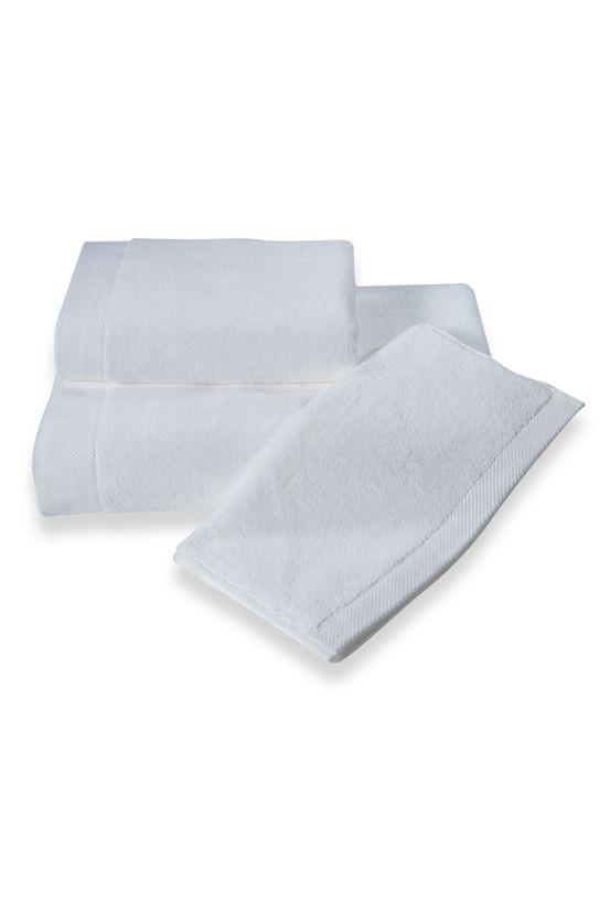 Mikrowłókno jest idealne również dla niemowląt i małych dzieci, których skóra jest bardzo delikatna i wymaga dużej uwagi. Również w przypadku wielu produktów z mikrowłókna ważne jest, że został im przyznany certyfikat Microban, który jest numerem jeden w obszarze antybakteryjnej ochrony produktów od czołowych producentów na świecie. Kolejnym istotnym i uznawanym certyfikatem, który potwierdza nieszkodliwość produktów tekstylnych według wymagających norm i kryteriów, jest Oeko-Tex Standard…