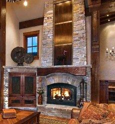 Fireplace Hearth Ideas 189 best fireplace images on pinterest | fireplace ideas, shiplap