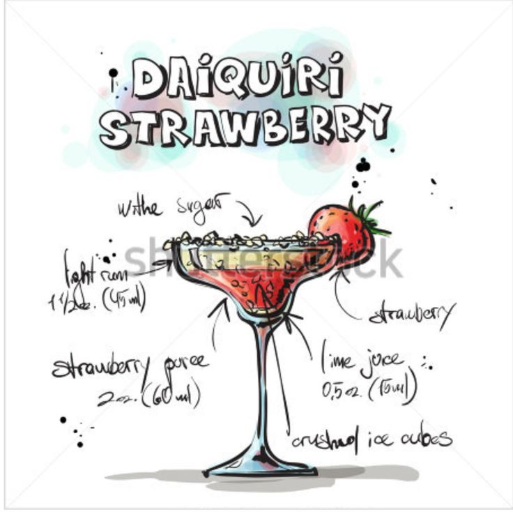 53 best to paint drinks images on pinterest cocktails for Food bar hands