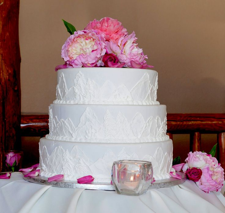 wedding cakes estes park 17 best images about rental cakes from vows estes park on 24323
