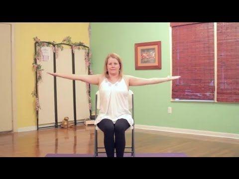 exercises for women over 60  general fitness tips