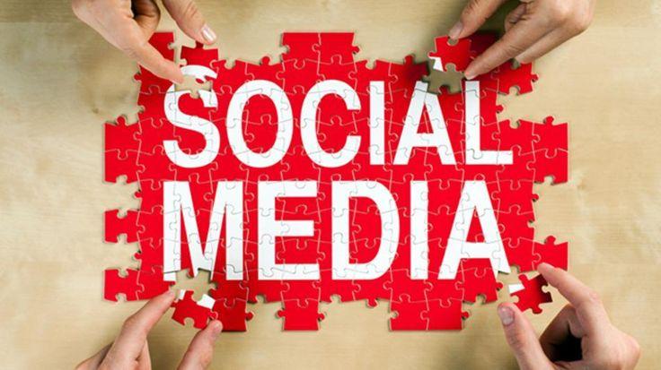 Social media is a great way to #build #customer relationships. Visit us #MatrixBricks : goo.gl/VjMjKz  #SEO #SMO #SMM #PPC #SocialMedia