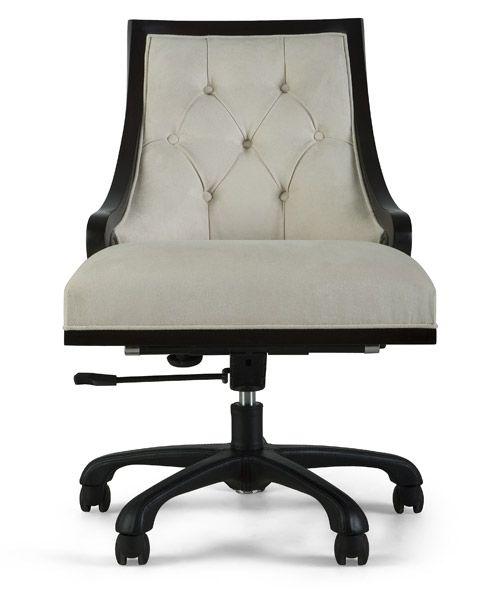 desk chair christopher guy