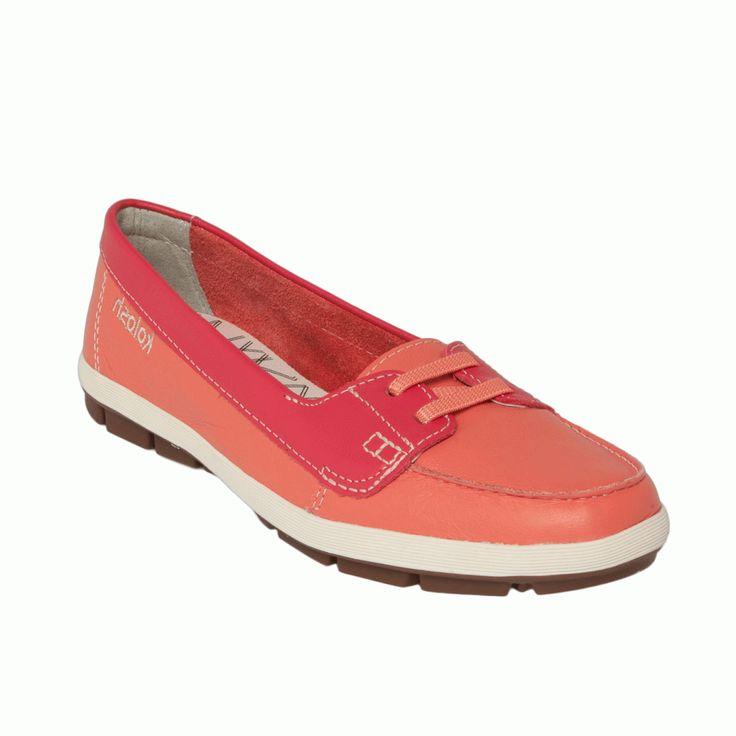 Sapato Kolosh Mocassim Casual Feminino Detalhe Recorte Orfeu Rubi Caramelo Para dias de elegância e conforto, aPasso a Passo Onlinetem os modelos certos para você. O Sapato Kol
