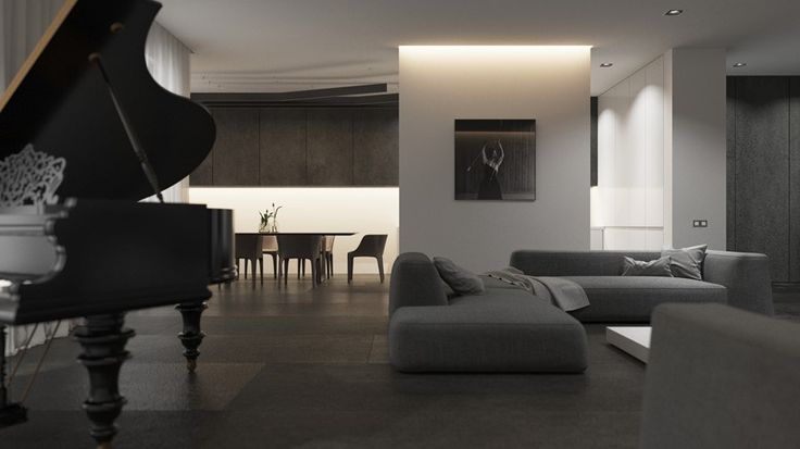interior-design-by-alexander-neagara-02