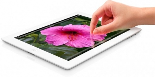 Vendite Dell in calo, la causa è l'iPad