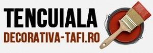 Pe Tencuialadecorativa-tafi.ro Poti Gasi Tencuiala Decorativa De Cea Mai Buna Calitate Intra pe Tencuialadecorativa-tafi.ro si alege dintr-o varietate de modele de tencuiala decorativa, puse la dispozitie de firma Tafi Trade, companie ce are ca principal domeniu de activitate comertul cu vopsele si alte produse din aceeasi categorie. Compania Tafi Trade are o experienta vasta in...  https://articole-promo.ro/pe-tencuialadecorativa-tafi-ro-poti-gasi-tencuiala-decorativa-de-c