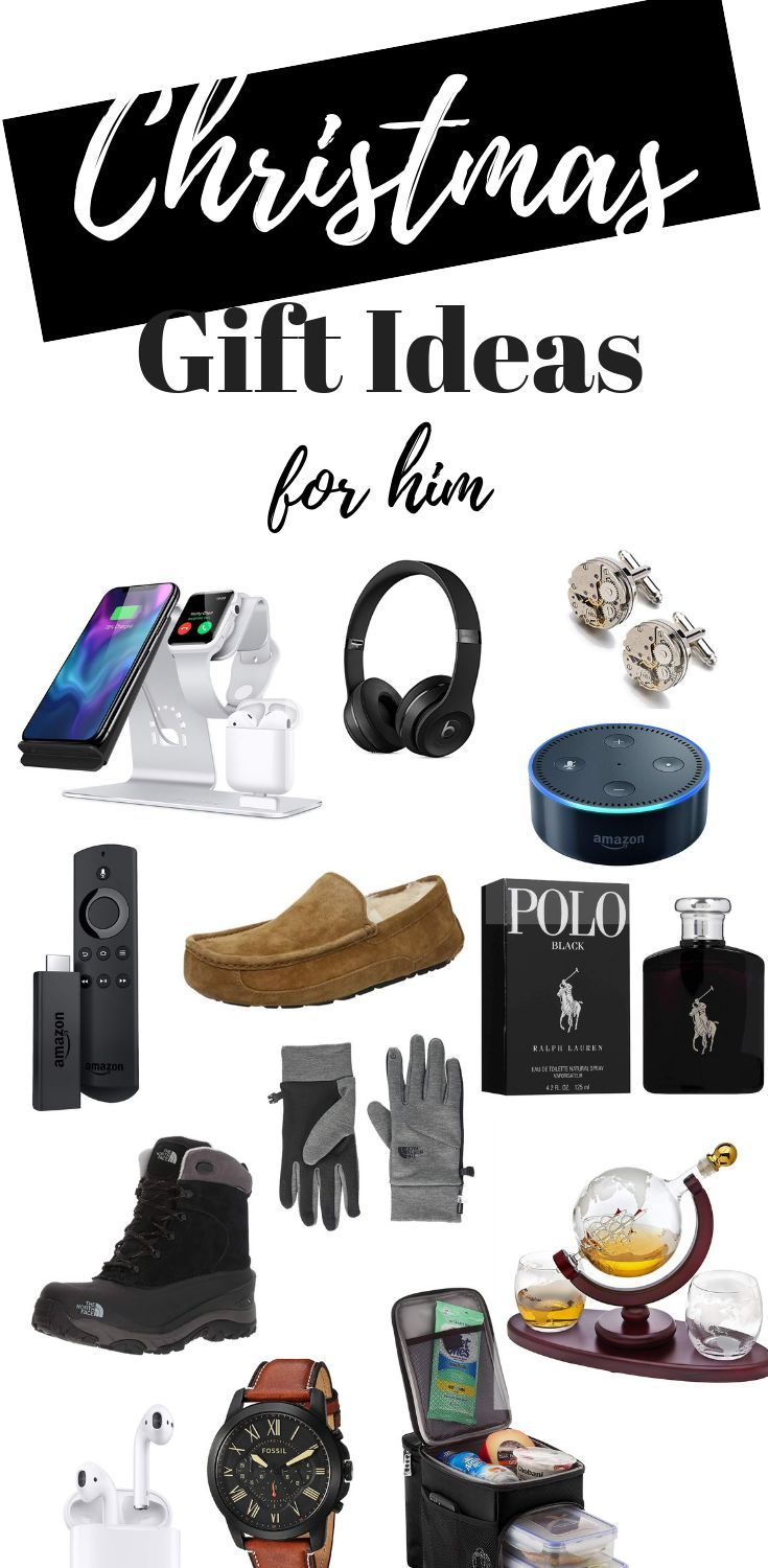 Account Suspended Christmas Gifts For Him Unique Christmas Gifts Romantic Gifts For Him