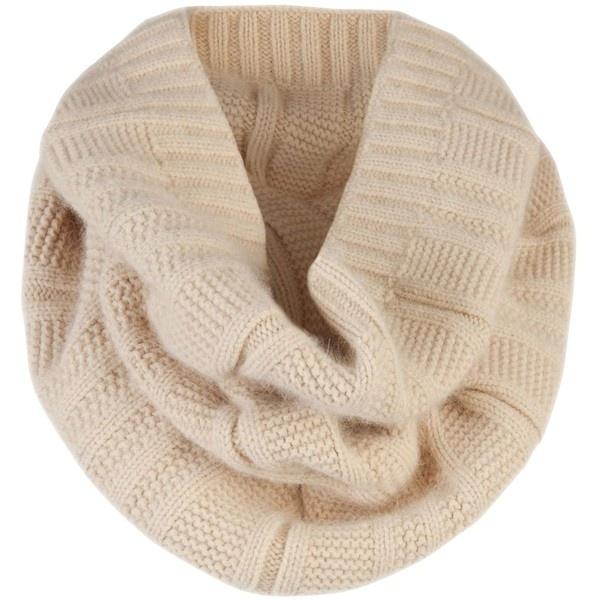 80 best snoods images on Pinterest | Knit crochet, Scarfs ...
