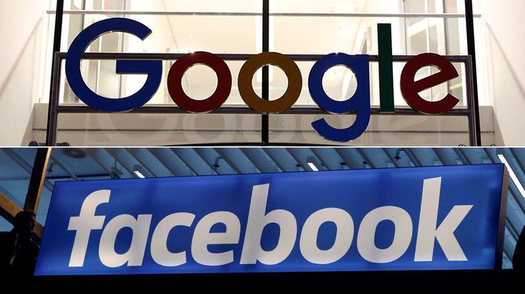 Mainstream newspapers band together to fight 'inexorable threat' from Facebook & Google https://www.rt.com/usa/395918-newspapers-against-facebook-google/