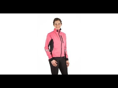 Best Cycling Jackets Compared. This page presents the best cycling jackets, including waterproof jackets, windproof cycling jackets, jackets for women cyclists, and cheap cycling jackets.