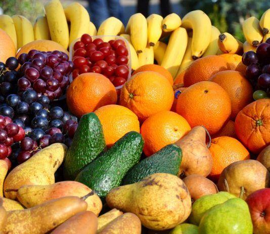 Ácido úrico alto – Niveles normales, dieta, alimentos prohibidos